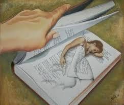 psicologia literatura