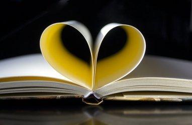 pixabay cor papel address-book-2152429__340