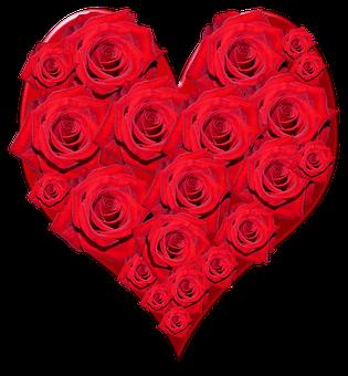 valentine-3093406__340