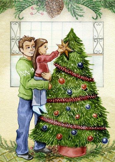 christmas-3778185_1920