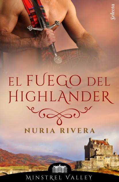 thumbnail_El fuego del highlander