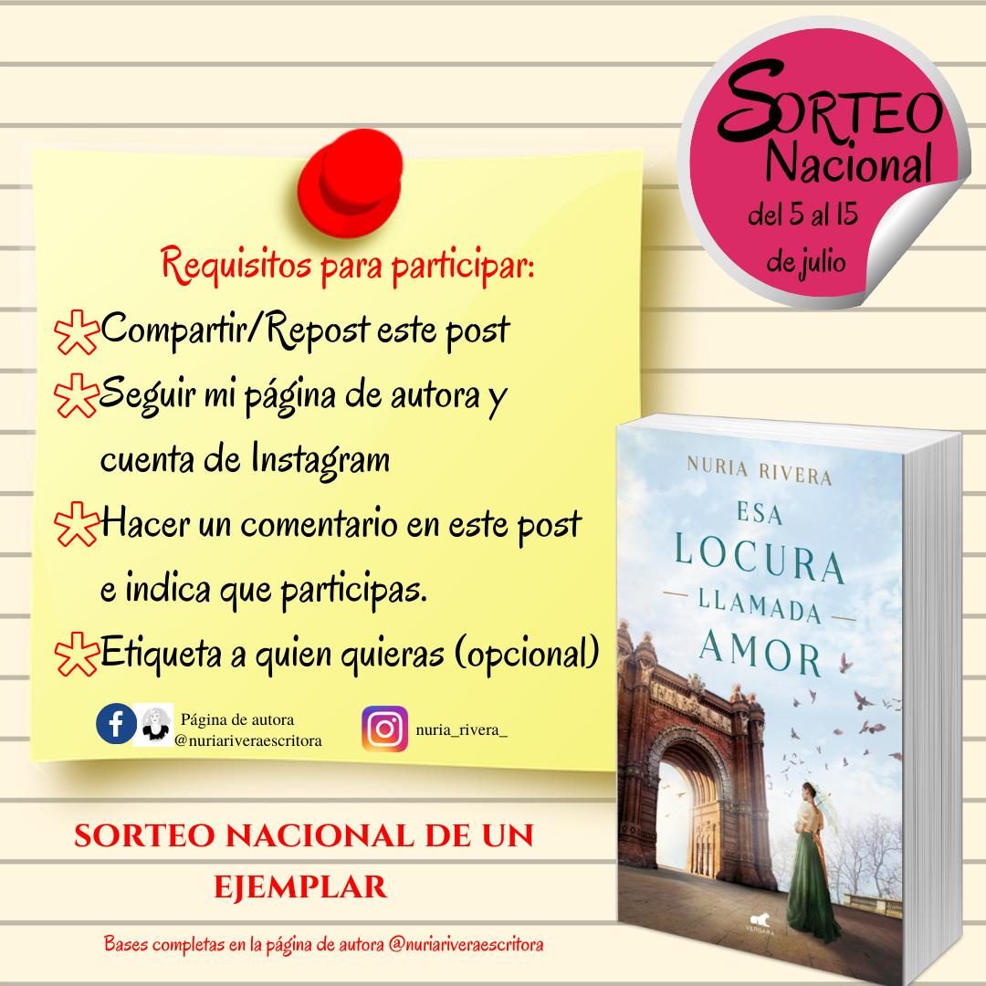 Sorteo(1)